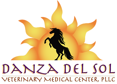 Danza Del Sol Veterinary Medical Center, PLLC